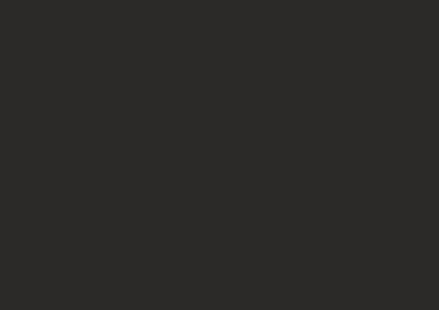Ресторан DA